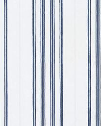 Tapet Palatine Stripe Porcelain Blue från Ralph Lauren