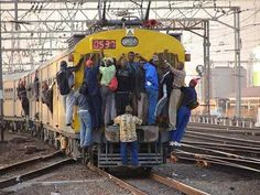 Prasa owes suppliers and service providers R796 million