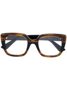 68ab05368791e Jimmy Choo Jimmy Choo 165 0FA3 Black Eyeglasses ~ Prescription ...