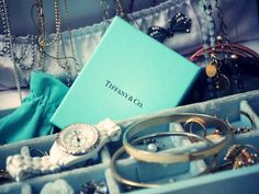 Tiffany Blue, also known as Pantone #1837 Repinning because 1. TIFFANY BLUE 2. ACCESSORIES AND 3. POSTER ABOVE LISTED COLOR NUMBER!!!!!