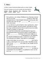 Montessori Zahlen Wandplakate zum Ziffern nachspuren – Lehreralltag ...