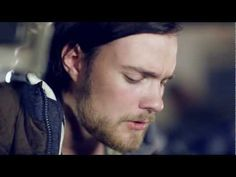 Ásgeir Trausti - Going Home (live at Toe Rag Studios, London) - more beautiful music coming out of Iceland