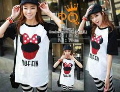 CO1407 miki combad @33rb Seri 2pcs,  close 15maret, ready 20 mei ¤ Order By : BB : 2951A21E CALL : 081234284739 SMS : 082245025275 WA : 089662165803 ¤ Check Collection ¤ FB : Vanice Cloething Twitter : @VaniceCloething Instagram : Vanice Cloe