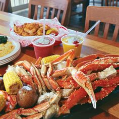 9: Destin, FL - Top 10 Budget Summer Getaways - Southern Living