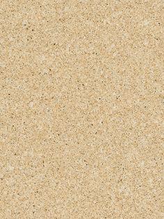 Coswell cream - CAMBRIA® Design Palette | Collection of 100+ Natural Stone Countertop Designs & Colors
