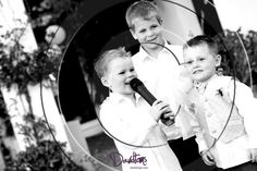 Little lads! #wedding http://www.davidtoms-weddings.com/