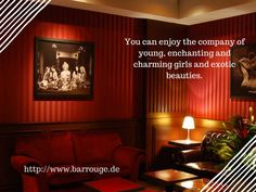 You can go for a night out at your favorite place where you can find some lovely ladies to dance with.If you are looking to have some more worthy experiences, you can hit the VIP Gentlemen's Night Clubs. It will surely serve your needs and satisfy your taste.http://bit.ly/2ugiW1M
