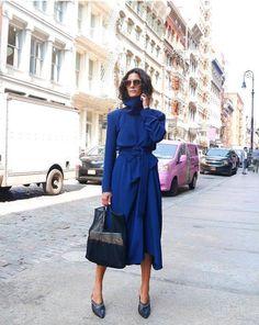 Get the dress for $1095 at shop.harpersbazaar.com - Wheretoget