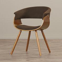 Langley Street Craigfad Arm Chair | AllModern