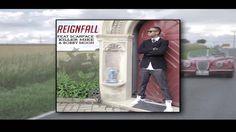 Chamillionaire - Reignfall Feat. Scarface, Killer Mike, & Bobby Moon