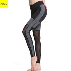 316ccd23da8db 98 Best alibaba images   Athletic clothes, Athletic outfits, Fitness ...