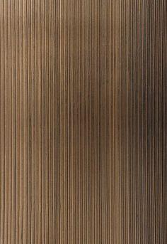 Rimini Rib Burnished Bronze commercial-wallcovering 529907 Schumacher Wallcoverings Bronze Metallic Designer Wallpaper Stripes Wallpaper Textured Wallpaper, Easy to clean , Easy to wash, Easy to strip Beats Wallpaper, Luxury Wallpaper, Fabric Wallpaper, Wall Wallpaper, Designer Wallpaper, Wood Wall Texture, Metal Texture, Wooden Textures, Fabric Textures