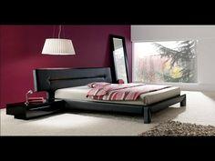 Dormitorios de matrimonio 2015 - Decoración de dormitorios