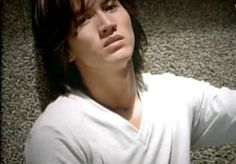 Jerry Yan ❤️❤️❤️ Jerry Yan, My Only Love, Meteor Garden, Taiwan, Are You The One, Husband, Celebs, China, Fashion