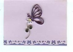 Image Search Results for quilling patterns