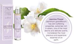 Rejuvenating Serum - Lotion - by Luxurious Natural Skincare Anti Wrinkle, Wrinkle Creams, Natural Skin Care, Your Skin, Serum, Anti Aging, Lotion, Essential Oils, Delicate