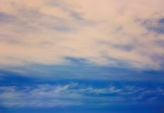 Abstract Skies Backgrounds Beauty In Nature Blue Cloud - Sky Day Full Frame Heaven Low Angle View Nature No People Outdoors Scenics Sky Tranquility Tranquility