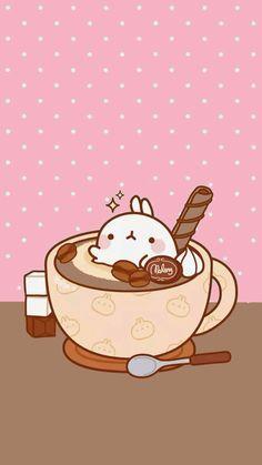 Coffee Spirit!☕️