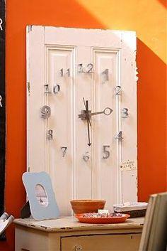 Outlook.com - casalvage@hotmail.com