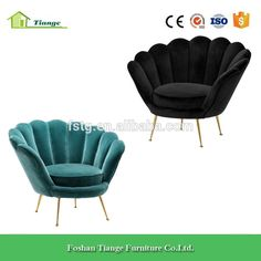 togo sofa replica uk leather design images 6093 best modern designer furniture chairs sofas coffee www retro leisure area velvet eichholtz trapezium arm chair with backrest