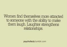 ser yo ..., psychofactz: Más datos sobre Psychofacts :)