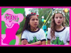 Hair Dye For Kids, Season 4, Dyed Hair, Big Day, Dj, Girls Bedroom, Youtube, Women, Girl Bedrooms