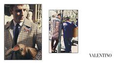 Valentino-Fall-Winter-2015-Menswear-Campaign-002