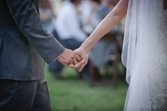 Creekside Inn Sedona Wedding || Cameron & Kelly Studio