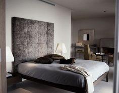 interior_design_joan_lao_beach_house_9