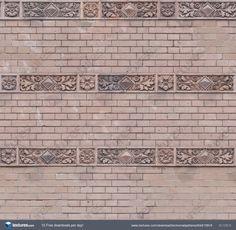 Textures.com - BrickSmallPatterns0043