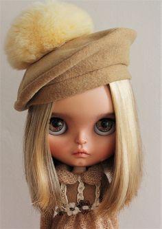 Miss Kimble!   londoncalling2001   Flickr