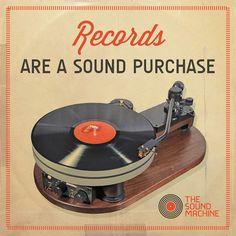 http://vinylphilosophy.blogspot.se/