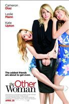 Have to see this movie?! Check out REELZ.com for information for when and where.
