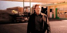 The Internet's Best Breaking Bad Gifs