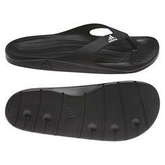 Sandal Adidas Duramo Thong Q22016 sendal ini nyaman e4d68146be