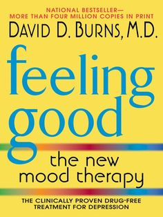 BIGWORDS.com | Cheapest copy of Think Good - Feel Good: A ...
