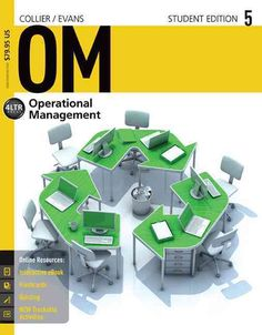 Download free operations management for competitive advantage pdf om operations management fandeluxe Images