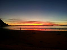 Fiery My Life, Celestial, Sunset, Outdoor, Outdoors, Sunsets, Outdoor Games, The Great Outdoors, The Sunset