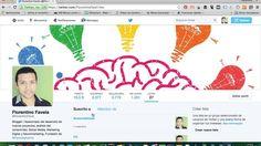 Cómo funcionan las listas de Twitter | Community Manager