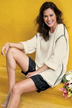 Linen Clothings On Pinterest Blouses For Women Linens