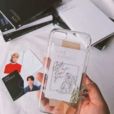 cool phone cases 684265737119341314 - Source by jemimadesmond Cute Cases, Cute Phone Cases, Diy Phone Case, Kpop Phone Cases, Iphone Phone Cases, Cell Phone Covers, Jimin, Tumblr Phone Case, Aesthetic Phone Case