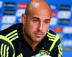 Congratulations and best of luck to #LFC goalkeeper Pepe Reina, who will make hi... - http://footballersfanpage.co.uk/congratulations-and-best-of-luck-to-lfc-goalkeeper-pepe-reina-who-will-make-hi/