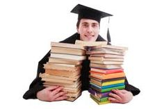 Guide to Distance Learning Colleges and Accredited Online Degrees : http://www.distance-learning-college-guide.com/