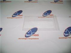Accesorios Incubadoras y Cunas Termicas | Tecnhos :: Venta de Equipo Médico San Luis Potosí