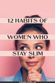 Weight Loss Goals, Self Improvement, Fitness Tips, Lose Weight, How To Remove, Slim, Skinny, Women, Fitness Hacks