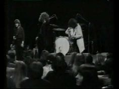 Led Zeppelin  - How many More Times (live 1969)