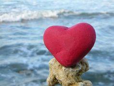 *I heart U* ~