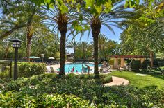 Ladera Ranch, SearchHomesForSale.com, San Clemente Real Estate, Orange County Real Estate, The Keller Home Selling  Team