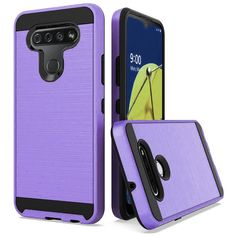 Samsung, 6 Case, Cell Phone Cases, Slim, Make It Yourself, Thoughts, Purple, Store, Cover