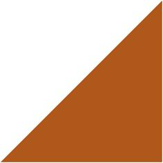 Azulejo Raiz Laranja #azulejos #azulejosdecorados #revestimentos #arquitetura #interiores #decor #design #reforma #decoracao #geometria #casa #ceramica #architecture #decoration #decorate #style #home #homedecor #tiles #ceramictiles #homemade #madeinbrazil #saopaulo #sp #brasil #brazil #design #brasil #braziliandesign #designbrasileiro